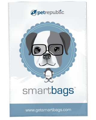 smartbag
