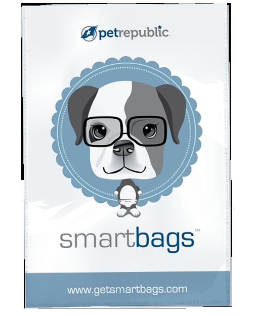 smartbag